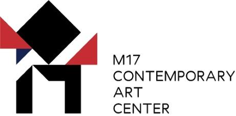 M17 Contemporary Art Center