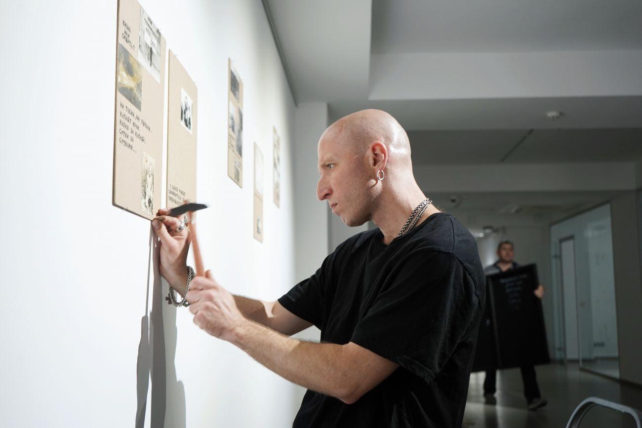 Zinkivskiy Gamlet