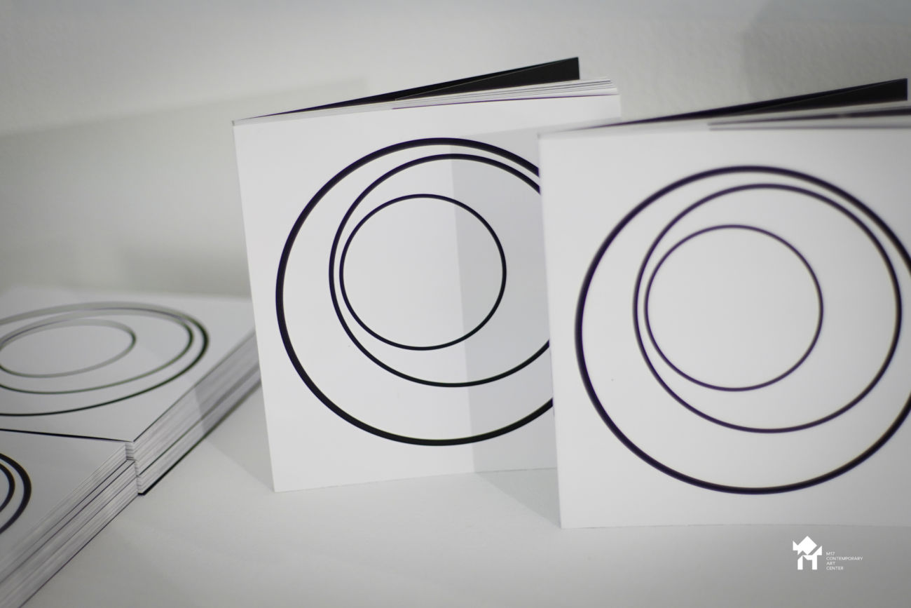 Presentation of The Big Circle Catalog