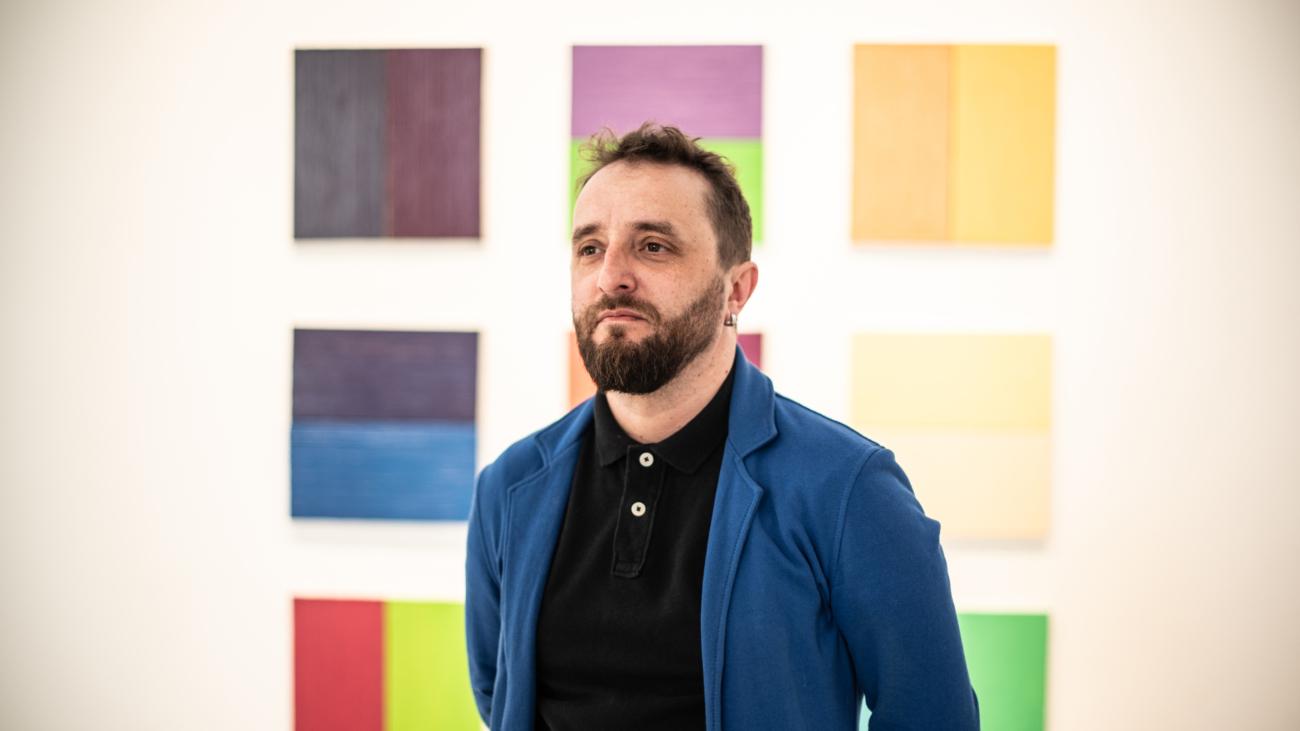 Вайда Мирослав