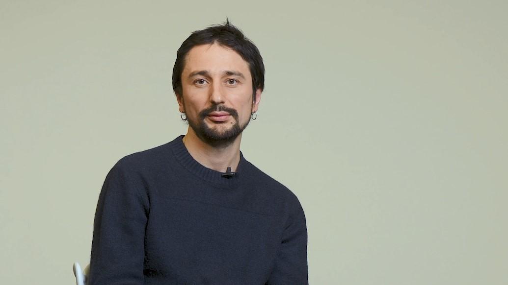 Shumikhin Daniil