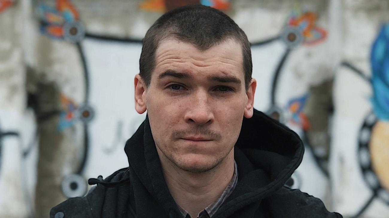 Kokhan Vitaliy