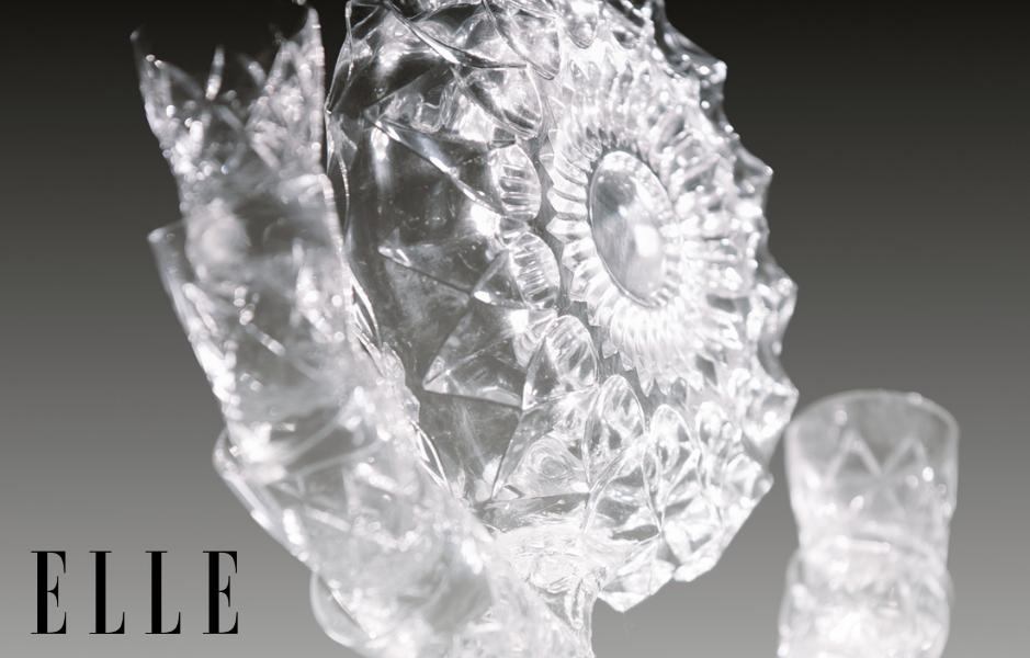Вперше в Україні: М17 Sculpture Prize – професійна премія для скульпторів // ELLE