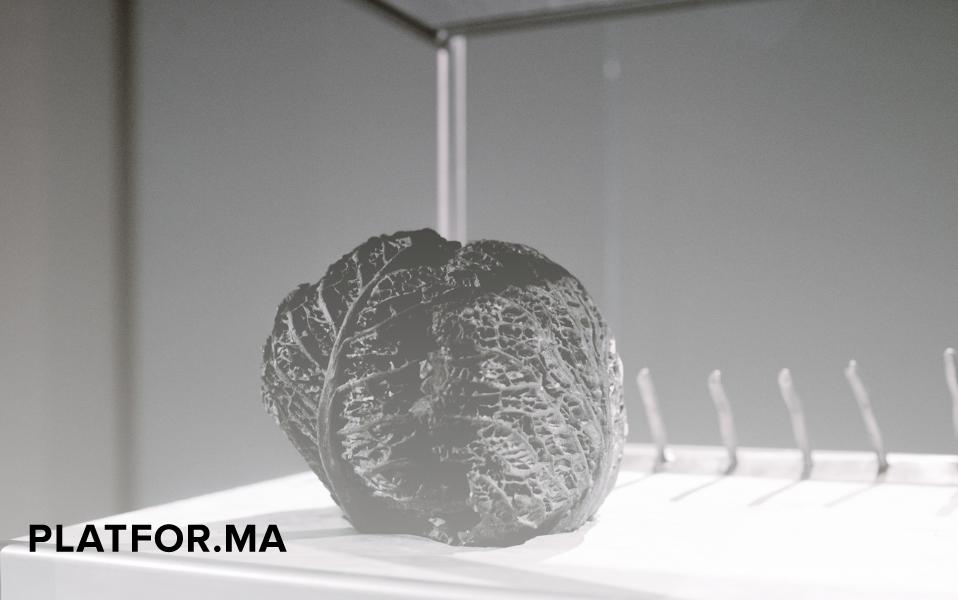 В Україні пройде виставка робіт номінантів першої професійної скульптурної премії // Platfor.ma