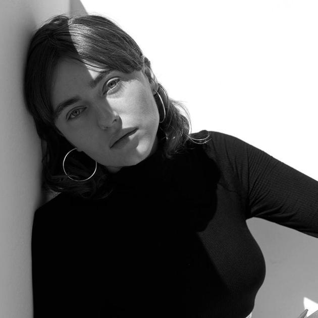 Julie Poly