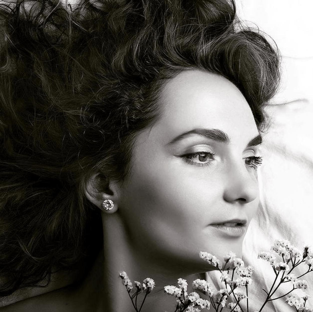 Оттенхейм-Селіщева Ольга
